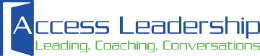 Access Leadership