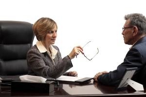 Access Leadership Coaching