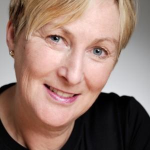 Karen Tweedie - Access Leadership
