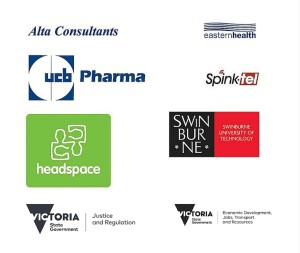 Access Leadership Clients