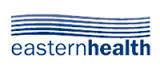 Access Leadership - Eastern Health