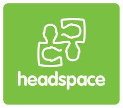 Access Leadership Headspace
